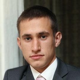 Kardakov Aleksandr N.